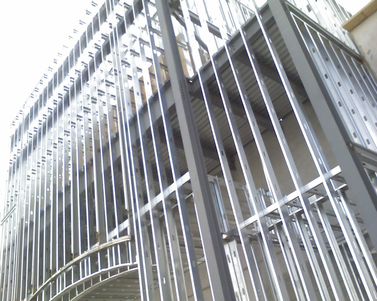 Multi Drywall Partition Llc : Flash construction co llc services